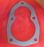 Oil Pump Idler Cover Gasket