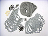 Carb. Full Gasket Kit
